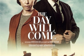 25/07 20:00 uur Filmavond - The day will come